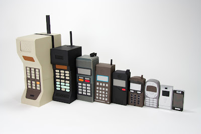 mobile phones (5) 1