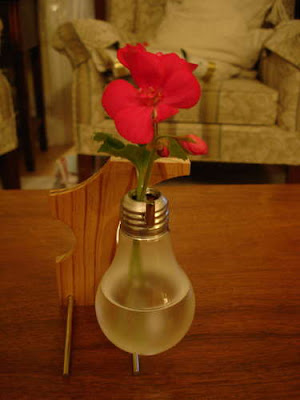 Creative and Cool Ways To Reuse Old Light Bulbs (30) 19