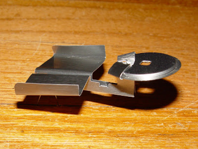 18 Ways To Reuse Old Floppydisks (21) 7