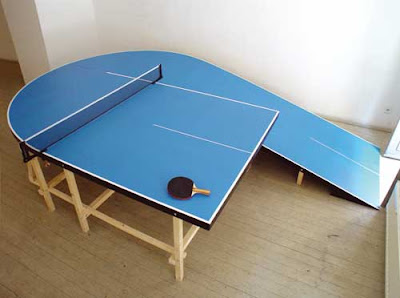 12 Innovative and Creative Ping-Pong Tables designs (15) 4