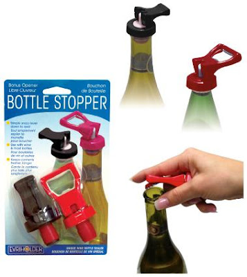 15 Cool and Creative Bottle stoppers (18) 9