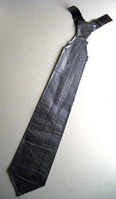 Cool and Creative Uses of Duct Tape (37) 25