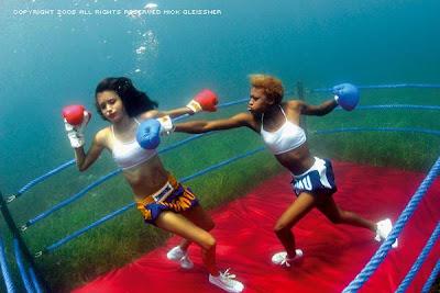 Underwater Photography (21) 21