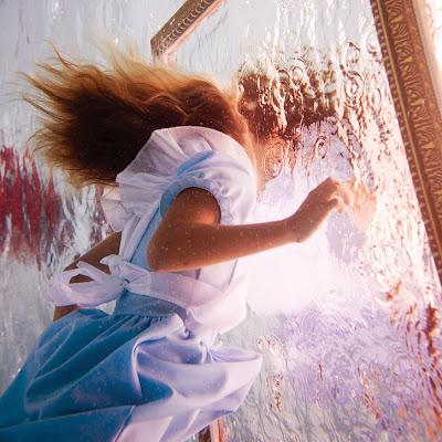 Underwater Photography (21) 10