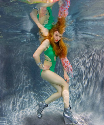 Underwater Photography (21) 7