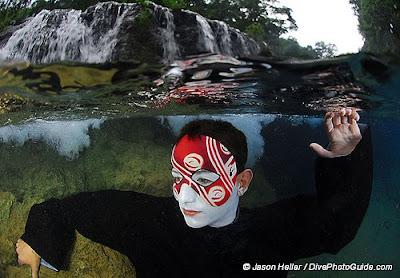 Underwater Photography (21) 1