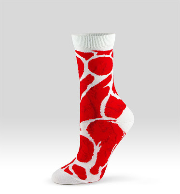 14 Cool and Creative Socks (14) 11