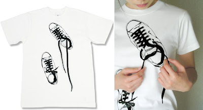 Cool Alternative T-Shirt Designs (12) 10