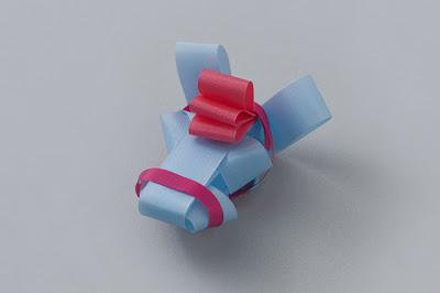 Creative and Cool Ribbon Art (15) 3
