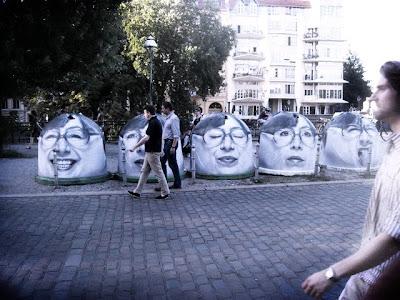 Street Art (14) 7