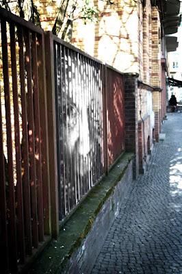Street Art (14) 2