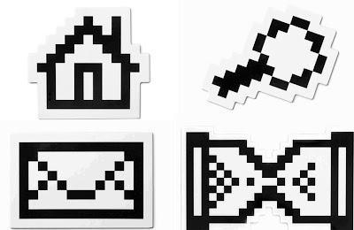 21 Creative and Cool Fridge Magnets (21) 14