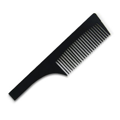Creative and Cool Comb Designs (11) 8
