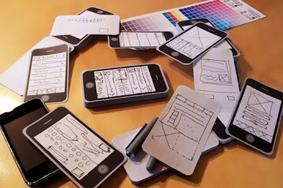 20 Cool and Creative Sticky Notes (30) 13