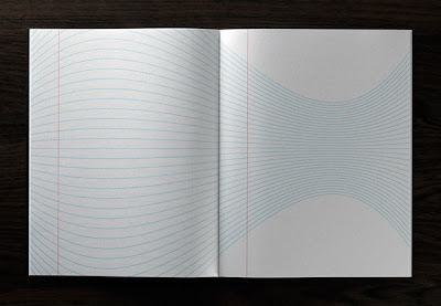 20 Creative and Cool Notepad and Sketch Pad Designs (39) 12