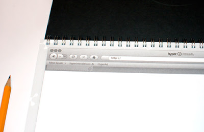 20 Creative and Cool Notepad and Sketch Pad Designs (39) 6
