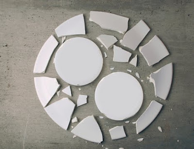 25 Creative and Cool Plate Designs (39) 2