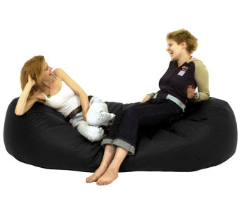 11 Creative and Cool Bean Bag Designs (15) 10