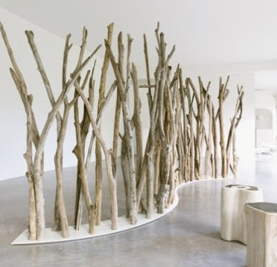 Modern and Creative Tree Inspired Designs and Products (15) 12