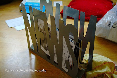 30 Creative and Cool Magazines Holders (30) 4