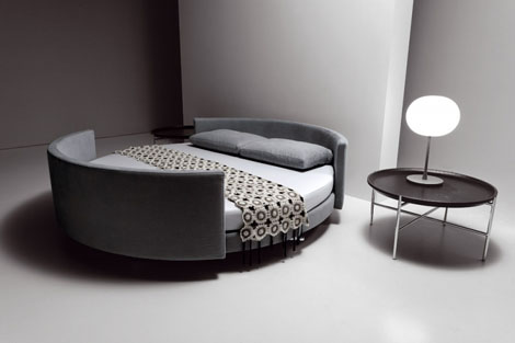 Corner Sofa Bed Modular
