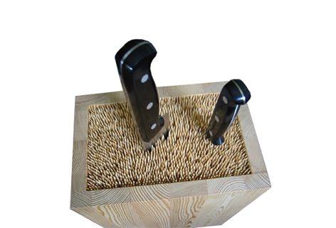 ... Wooden Knife Holder Patterns Woodworking Plans – Woodworking Blog