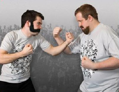 20 Creative And Cool Mustache Inspired Products (21) 14