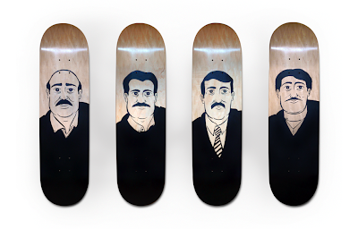 20 Creative And Cool Mustache Inspired Products (21) 13