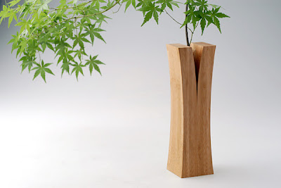 20 Creative and Modern Vase Designs (20) 8