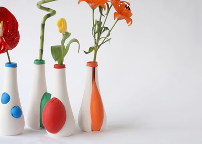 20 Creative and Modern Vase Designs (20) 6