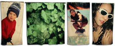15 Creative and Cool Curtains (15) 7