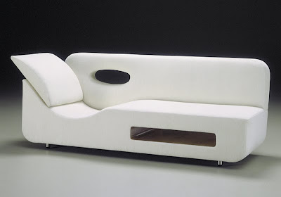 15 Creative and Unusual Sofa Designs (15) 14
