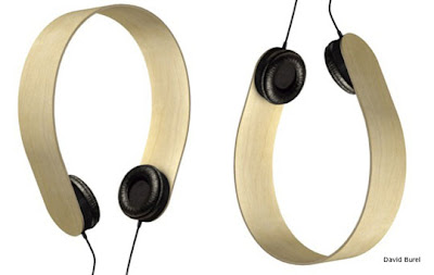 12 Creative and Cool Headphones (12) 8