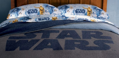 50 Creative and Cool Starwars Inspired Products and Designs (60) 14