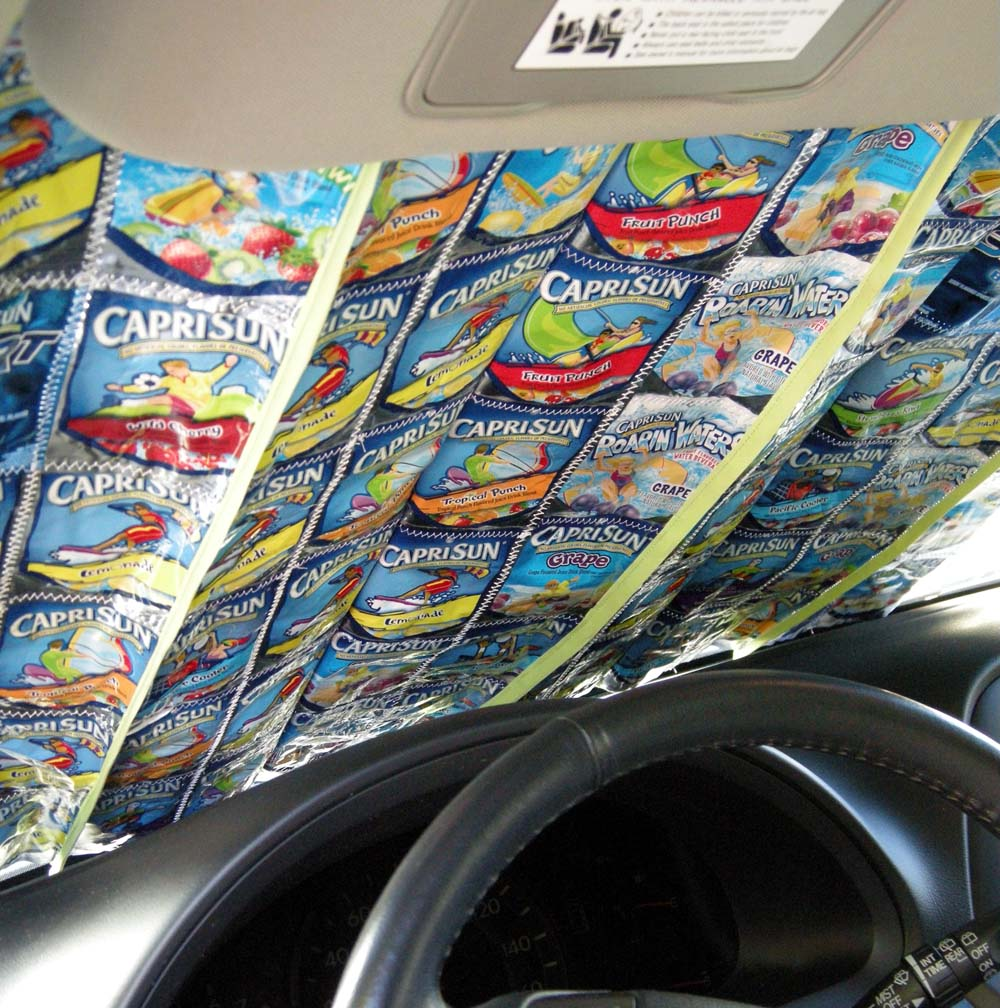 Image Result For Car Sunshades For