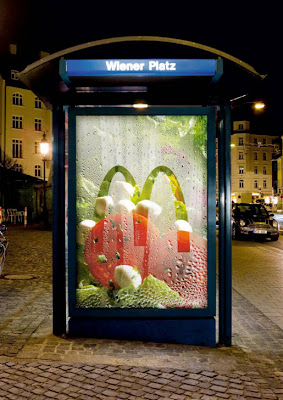 18 Creative and Cool Mcdonalds Advertisements (18) 13
