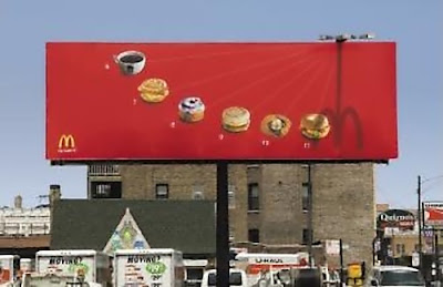 18 Creative and Cool Mcdonalds Advertisements (18) 14