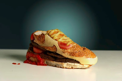 18 Creative and Cool Burger Inspired Gadgets and Designs (20) 2
