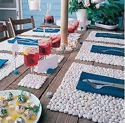 20 Creative and Cool Placemats (20) 19