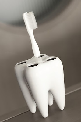 Innovative and Creative Dental Products (15) 9
