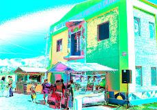 CDD - 53 3228 7261 - Av. 01, 2057 - Loteamento Dunas - Pelotas - Mundo - amiz.ong@gmail.com