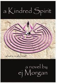 My Novel (c) 2010-2011