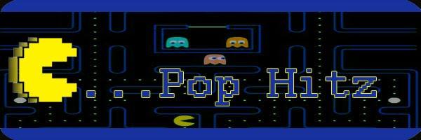Pop Hitz