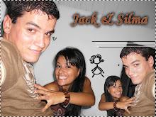 Jack & Silma