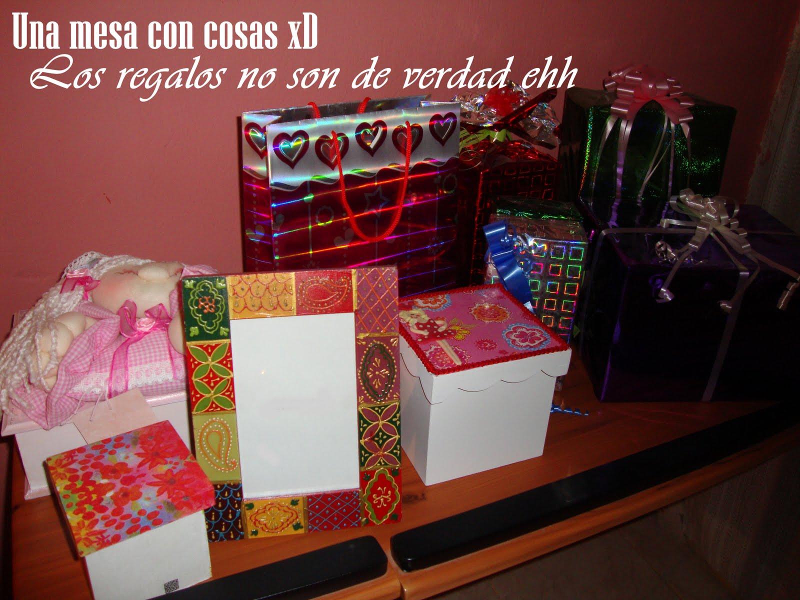http://2.bp.blogspot.com/_NpZlD7LNi0U/TSpXk4Iym3I/AAAAAAAABGY/XCq3rCbl2vE/s1600/DSC01260.JPG