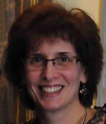 Debbie Gilbert Taylor