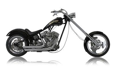 99 Bike Wallpapers Customed Chopper Bike Wallpapers
