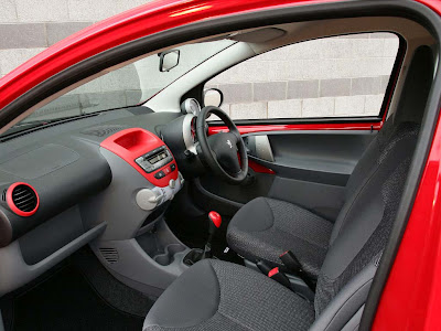 peugeot 107 wallpapers car audio system and modifications. Black Bedroom Furniture Sets. Home Design Ideas