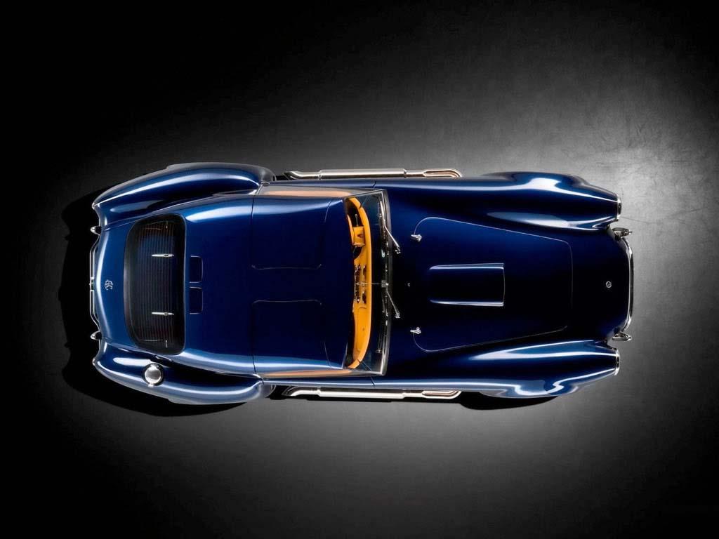 http://2.bp.blogspot.com/_NpeIbAsXPso/TDXGcH5SqOI/AAAAAAAAGBo/UmG5XeJoptQ/s1600/AC-cars_cobra_07_1024x768.jpg