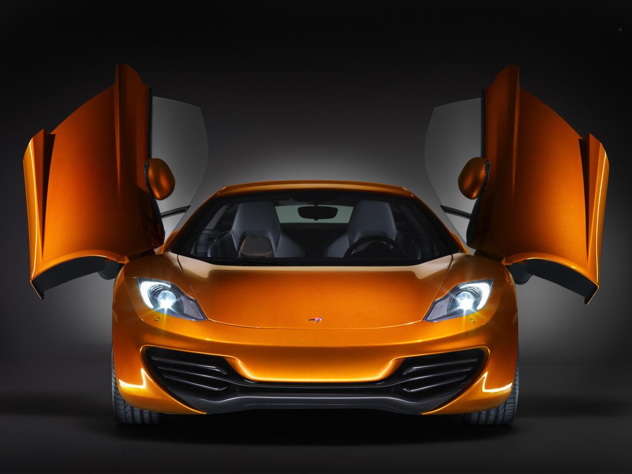 http://2.bp.blogspot.com/_NpeIbAsXPso/TG-42ZnTVCI/AAAAAAAAHTo/bzmf9GyoBv0/s1600/McLaren+MP4-12C+02.jpg